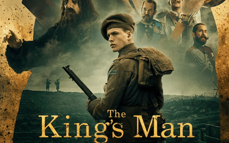the-kings-man