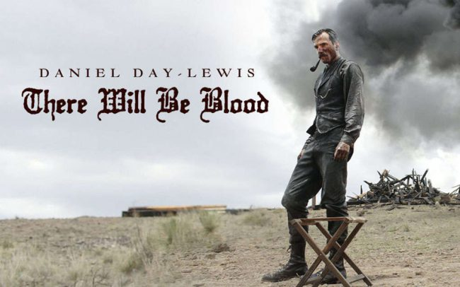 ดู There-Will-Be-Blood