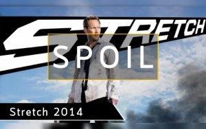 spoil-Stretch-2014