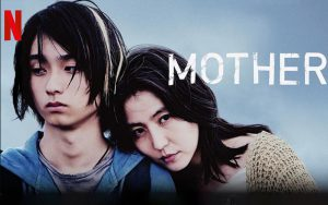 Mother (2020) Japanese Movie