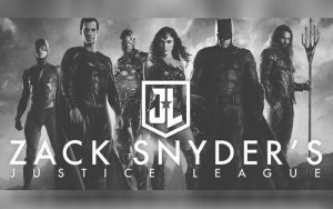 Justice-League-ฉบับ-Snyder's-Cut