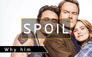 spoil-why-him